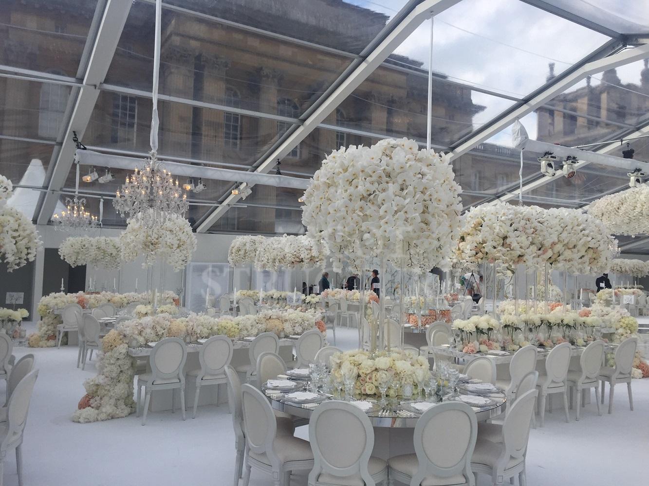 Weddings 546512