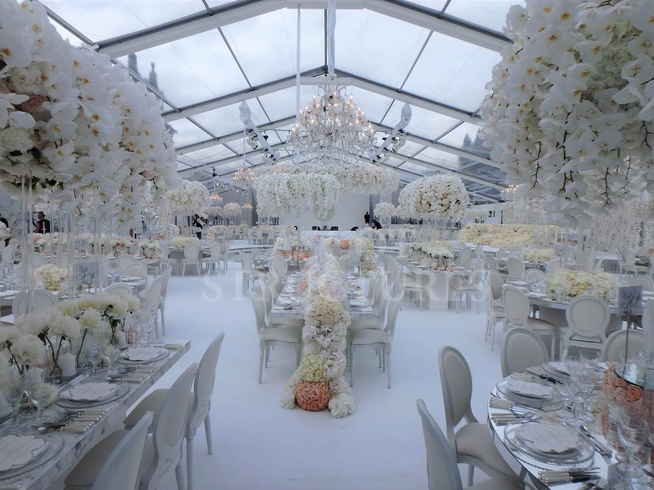 Weddings hhl (1)