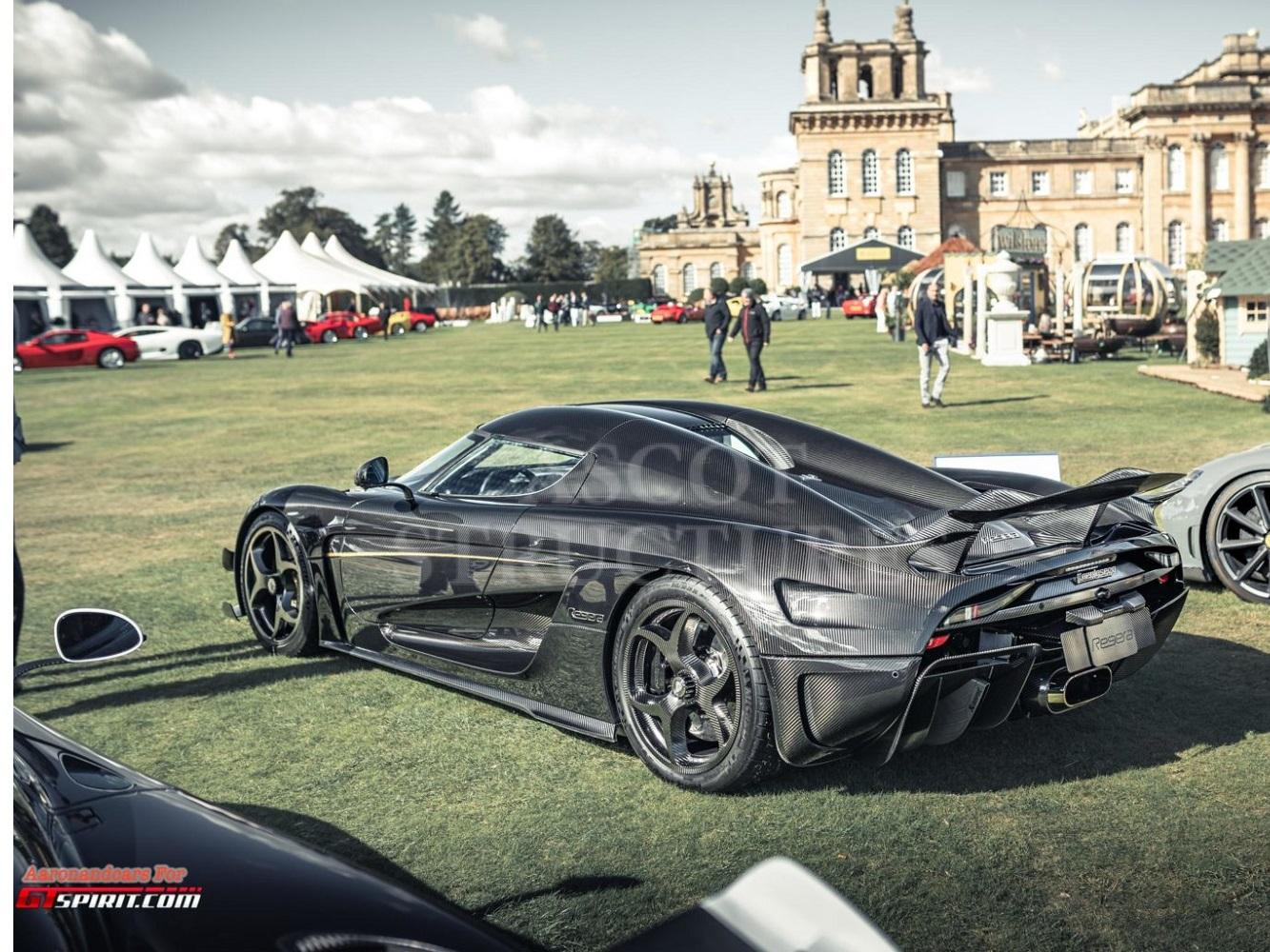 Salon-Prive-2020-Regera-Carbon-1536x1025